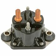 Solenoid For Mercury Marine 89-817109a1, 89-817109a2, 89-817109a3, 240-22131