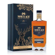 Mortlach - 2019 Special Release - 1992 26 Year Old Whisky 70cl