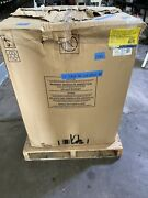 New Square D Ex30t3h 3 Phase 30 Kva Dry Transformer 480 Delta To 208y/120 Volt