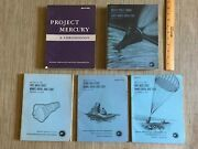 Nasa, Project Mercury Chronology, Summary, Results Of Manned Space Flight Gc