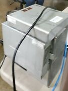Bitmain Antminer S11 - 20.5th Asic Sha265 Btc And Bch Machine From California