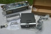Galaxy Dx-929 40-channel Mobile Cb Radio With Starlite Front Panel Brand New
