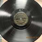 78 Carter Family Montgomery Ward M-4743 Engine One-forty-three Foggy Mountain