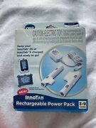 Vtech Innotab 3 / 3s / 3s Plus Rechargeable Power Pack New