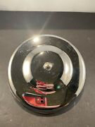 Mg Austin Healey Triumph 1 1/2andrdquo Su Stelling And Hellings Air Cleaner
