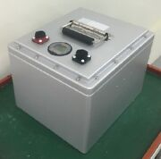 2.5kw Preferred 24v 100ah Lithium Battery - Can Be Paralleled - 3000 Cycles
