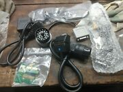 Snap On Euro Kit For A Verus Solus Modis Mt2500 And Other Scanner