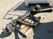 Used 2019 Ford F450 Front I Beam Suspension Cab/chassis Shipped 28492