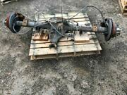 00-04 Ford F250 Super Duty Used S409h 3,73 Limited Slip Rear Axle Differential