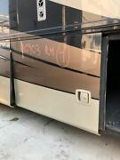 2011 Forest River Berkshire Rv Right Storage Luggage Compartment Door 4