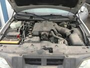 03 04 05 Grand Marquis Engine 4.6l Engine Complete Lift Out 122k 13206