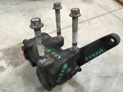 05 Ford F550 6.8l 117k Power Steering Gear Box Needs Re-seal 5c34-3504-bb