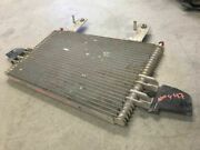 05 Ford F350 Super Duty Dually 6.0l Diesel Used Transmission Oil Cooler