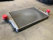 09 Fleetwood Providence Rv Motor Home Used 8.3l Isc Freightliner Intercooler