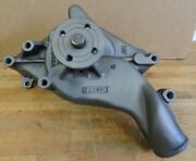 1965-68 Ford 390 410 427 428 V8 Engine Water Pump See Compatibility C5ae-8505a