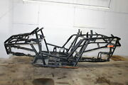 16 Arctic Cat Wildcat X 1000 Eps Frame Chassis Ky St