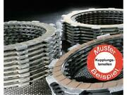 Clutch Plates For Husaberg Fx 450 04-05