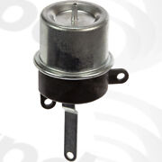 Vacuum Checking Switch  Global Parts Distributors  1712796