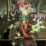 Greenslade Bedside Manners Are Extra Vinyl .5859.