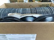 Lot Of 100+ 45 Rpm Records  7 Vinyl Various Genre G To Vg
