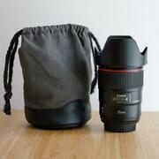 Canon Ef 35mm F1.4 L Ii Usm Canon Ef Mount From Japan