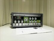 Roland Re-201 Space Echo 1970's Vintage Reverb Tape Echo From Japan Used
