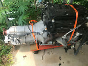 2015-20180mustang 3.7 Complete Drop Out, 55k, 300hp, Engine And Transmission