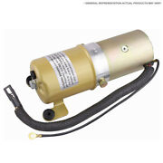 New Oem Convertible Top Motor For Bmw Z4 2003 2004 2005 2006 2007 2008