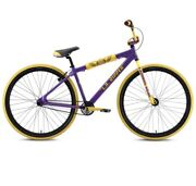 La Ripper Se Bikes Brand New In Box Only 300 Made Have It Now Won't Last