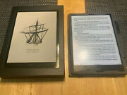 Onyx Boox Note 2 10.3 E-ink Tablet Reader