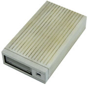 Alliance Peripheral System Inc Idkaps-7500 Optical Carrtridge Disk Drive