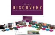 Pink Floyd | Discovery Boxset | New / Sealed | Complete Recordings Collection