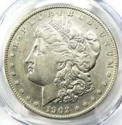 1903-s Morgan Silver Dollar 1 Coin - Certified Pcgs Xf Details Ef - Rare