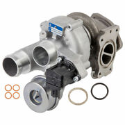 Oem Turbo Turbocharger And Gaskets For Mini Cooper Clubman Countryman