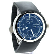 Fortis Volkswagen Space Leader Chronograph Limited Edition 661.20.141 Men Watche