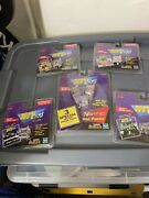 Hit Clips Bundle Micro Music Clip New