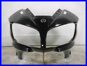 At Le 700 Fzs1000 Front Cowl Upper Jyarn061