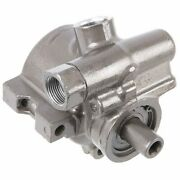 For Dodge Ram V10 Viper Jeep Grand Cherokee Power Steering Pump Csw