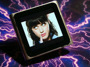New Battery - Blue Ipod™ Nano 6th Gen 16gb And Accessories - Your Ipod_wizard