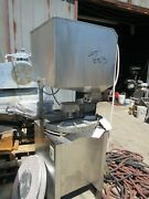 Gemco Tablet Deduster Model 250 Rare N Hard-to-find_as-pictured_great Deal
