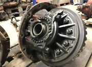1374302 0574512 R660 38 Differential Scania Trucks Lorries Coaches Buses Parts