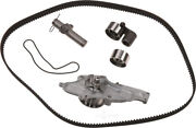 Engine Timing Belt Kit With Water Pump Autopart Intl 2030-556238