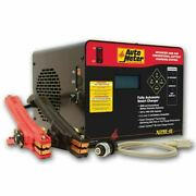 Auto Meter Fast Charger - Xcpro-80