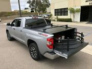 Truck Covers Usa Cr403mt American Roll Cover
