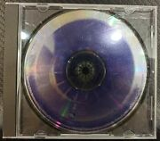 All The Nations Airports By Archers Of Loaf Cd, Disc Only, 1996, Alias/elektra