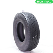 Used Lt 265/75r16 Toyo Open Country H/t 123/120q - 11/32