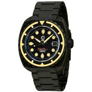 Esoteric Bathyal Oscuro Watch New