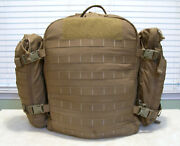North American Rescue Nar Combat Casualty Response Kit Medic Trauma Pack Ccrk
