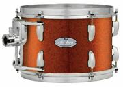 Pearl Music City Masters Maple Reserve 24x16 Bass Drum With Mount Mrv2416bb/c447