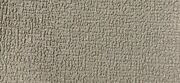 Taupe 100and039and039 Boats Pontoons Pvc Marine Decking Flooring Membrane Felt Backing 23and039